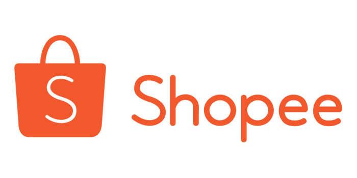 BETADINE® Antiseptic Solution - Shopee