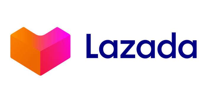 BETADINE® Antiseptic Ointment - Lazada