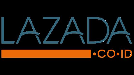 BETADINE® Antiseptic Solution - Lazada