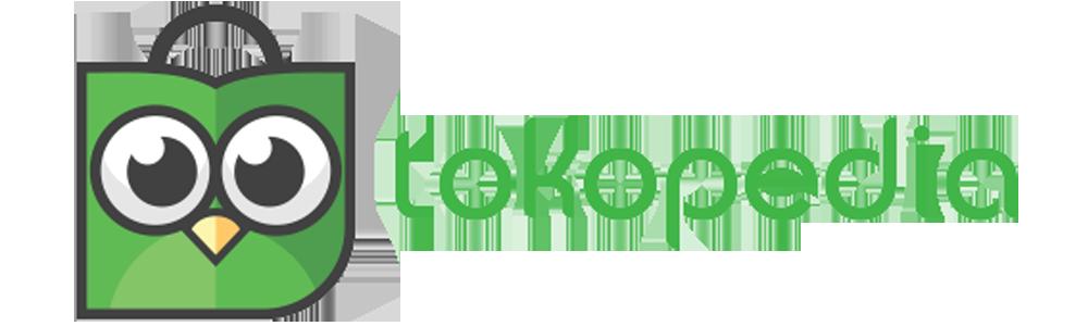 BETADINE® Lozenges - Tokopedia