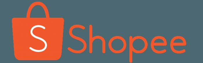 Betadine Plaster Junior - Shopee