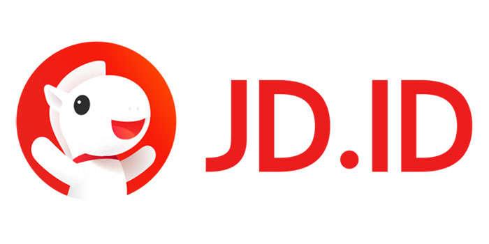 BETADINE® Antiseptic Solution - JD.ID