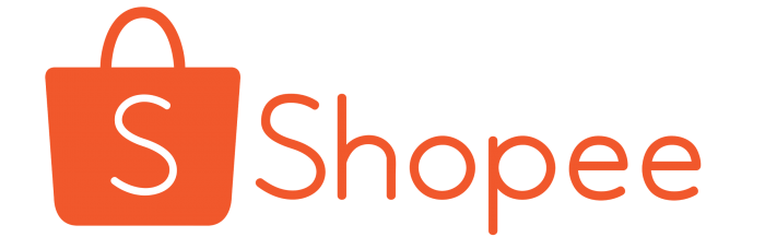 BETADINE® Lozenges - Shopee