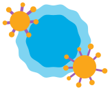 Apa yang Dilakukan Virus?
