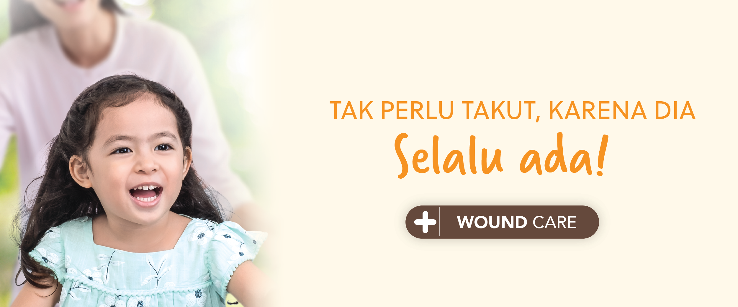 Wound Care Detail
