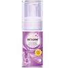 <b>BETADINE™</b> Daily Feminine Wash Foam Gentle Protection