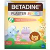 Betadine Plaster Junior