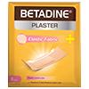 Betadine Plaster Elastic Fabric