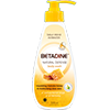 Natural Defense Nourishing Manuka Honey & Moisturising Aloe Vera Body Wash