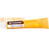 BETADINE® Antiseptic Ointment
