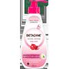 Natural Defense Refreshing Pomegranate & Moisturising Aloe Vera Body Wash